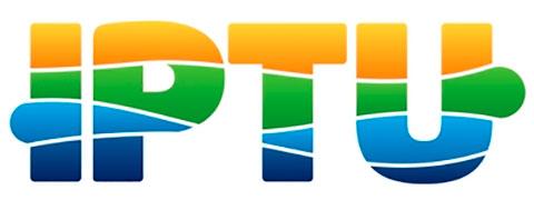 IPTU 2018 Itajaí